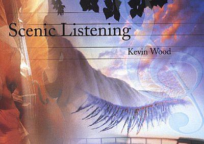 Scenic Listening
